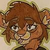 gracegigawatdraws's avatar
