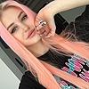 GraceGracie's avatar