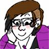 graceia's avatar