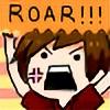 Gracejo413's avatar