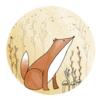 GraceKay11's avatar