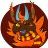 graceleap18's avatar
