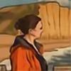 GraceMalvin's avatar