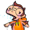 GraceMarquez's avatar