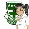 GraceMasonArtemis23's avatar
