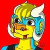 Graceotter01's avatar