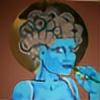 GracePark's avatar