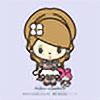 GraceReigns's avatar