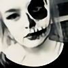 Graces-Stitch's avatar
