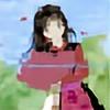 Graces87's avatar