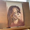 GraceSketches's avatar