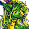 GraceTheAuthor's avatar