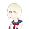 gracethebean's avatar