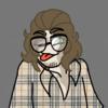GraceWait's avatar