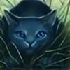 graceweddell1311's avatar