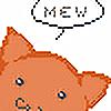GraceWuzHuhr's avatar