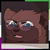 GraceyFH's avatar