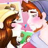 GraceysWorld's avatar