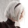 GraceZhu's avatar
