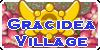 GracideaVillage's avatar