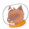 gracie-glitter's avatar