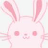 Gracie7639's avatar