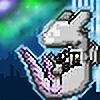 Graciea-Gureishia's avatar