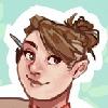 graciedart's avatar