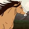 GracieGipson2001's avatar