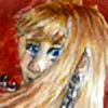 graciemusic1's avatar