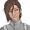 Graciethezombie's avatar