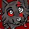GracieWolfe's avatar