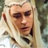 graciewrites-stories's avatar