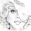 GraciieB's avatar