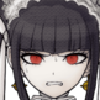 Graciih's avatar