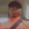 gracious15's avatar