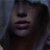 GraciousProtector's avatar