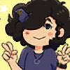 gracklegoof's avatar