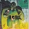 Gracyvdd's avatar
