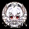 GracyZZZ's avatar