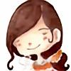 Gradalis's avatar