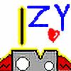 Gradamit's avatar