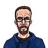 Gradan's avatar