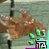 Gradendine's avatar