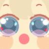 Gradiante's avatar