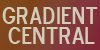 Gradient-Central's avatar