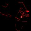Gradient-Wolf's avatar