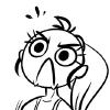 GradientPhantom's avatar