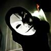 Gradley's avatar