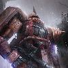 Gradlon's avatar